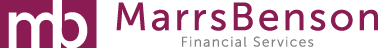 Marrs Benson Financial Services
